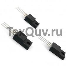 MBR10100(FCT)-(10A-100B)