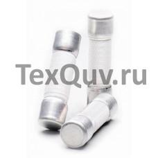 Предохранитель 5х20мм 0.5А-250В, керамический (Fuses)