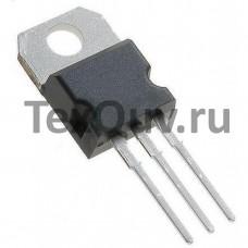 Симистор ВТА26-600В (26А-600В) (STMicroelectronics)