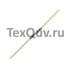МКА-10110 гр.0