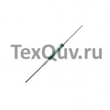 МК-10-3 гр.А