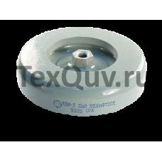 КВИ-3 12кВ 3300пф