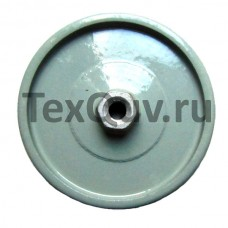 КВИ-3 10КВ 1500ПФ  +_20%