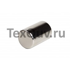 Неодимовый магнит пруток 10х15 мм