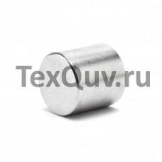 Неодимовый магнит пруток 3х4 мм