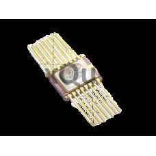 100ИД161 (Ni)