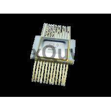 100ИП181 (Ni)