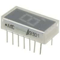 АЛС333Б2(Ni)