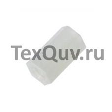 HTP-325 Стойка для печатных плат