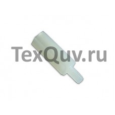 HTS-315 Стойка для печатных плат