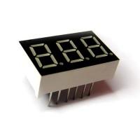 4031AS-1 светодиодный индикатор
