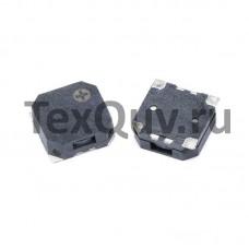 Миниатюрный Пассивный Электромагнитный Зуммер SMD8530