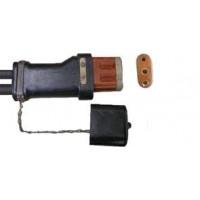 ШРАП-500 розетка кабельная