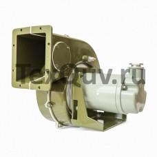 32ВЦ-13-2А Электровентилятор