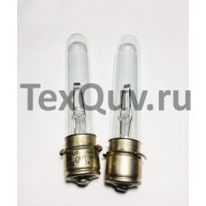 К17-170в лампа накаливания