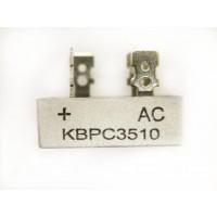 KBPC3510 диодный мост