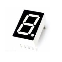 8016BS-1 светодиодный индикатор