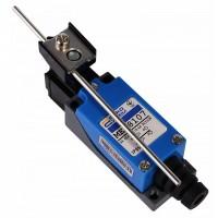 Концевой выключатель МЕ-8107