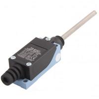 Концевой выключатель МЕ-8167