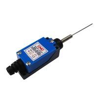 Концевой выключатель МЕ-8169