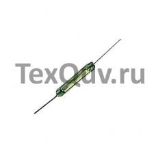 КЭМ-2 гр.А
