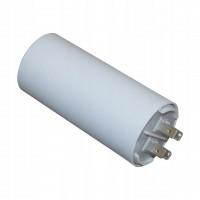CBB60 100мкФ-450V (±5%) пусковой конденсатор