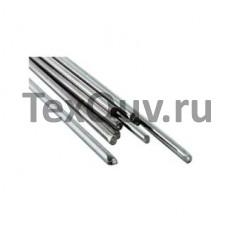 Олово О1 Кр Пт 8,0 пруток 160 гр Tплав 232°C