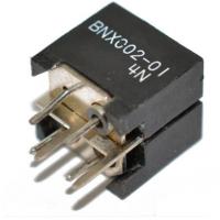 BNX002-01(Murata)