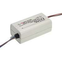APC-16-700 блок питания для светодиодного освещения (MW)