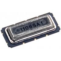 SAFUW110MCA0T00 (Murata)