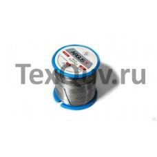 Припой RH63-A 0,5мм Sn63/Pb37 флюс 2% 500 гр