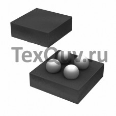 CSD23201W10 полевые транзисторы (TI)
