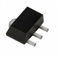 BCX56.115 биполярный транзистор (Philips)