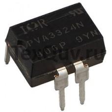 PVA3324NPBF твердотельные реле (Infineon)