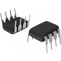 HCPL4506-000E оптопара с транзисторным выходом (Avago)