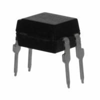 SFH618A-3 оптопара транзисторная (Intersil)