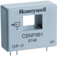 CSNP661  датчик тока (Honeywell)