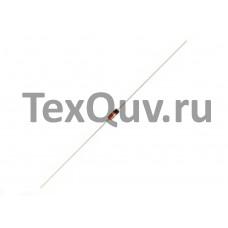 BZX85C2V7 стабилитрон (Temic)
