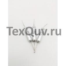 К50-29 4,7мкФ -20+50% 100В