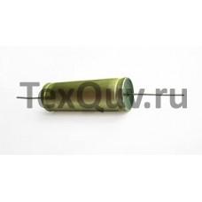 К73-16 6,8мкФ 100В 10%