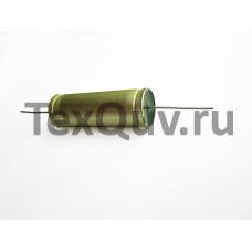 К73-16 0,47мкФ 630В 10%