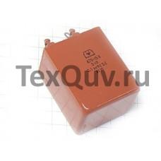 К75-25 0.01 мкФ 16 кВ 5%
