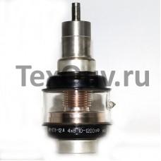 КП1-12 4кВ 10-1200пФ