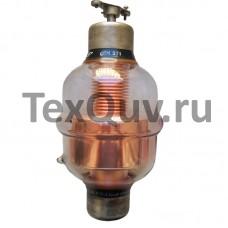 КП1-4 10кВ 20/1000пФ