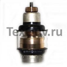 КП1-8 5кВ 15-750пФ