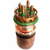 ГУ-39Б-1 лампа генераторная