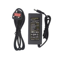 ADAPTER XY1205 адаптер питания для светодиодных лент