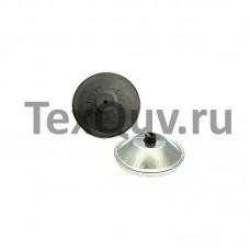 МКЭ-395-2 микрофон конденсаторный