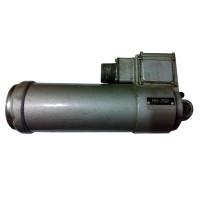 МП-250Р Электромеханизм