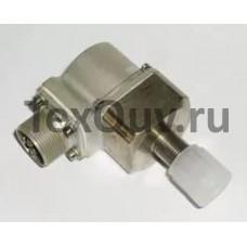 МСТ-20А сигнализатор давления